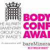 All Walks announce the inaugural Body Confidence Awards and nominees