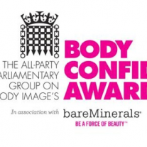 17.04.2012 Inaugural Body Confidence Awards Nominees Announced