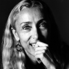 Franca Sozzani: An All Walks Fashion Hero