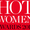 Red Hot Women – Pioneer Award 2012