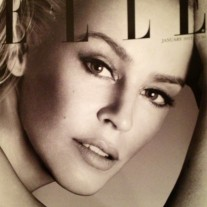 Kylie defends plastic surgery in Elle, but what about the smoke and mirrors?