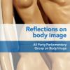National Body Image Campaign