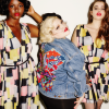 Beth Ditto's Collection is Loud and Proud