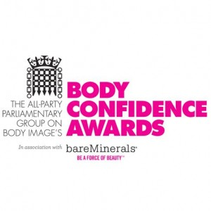 body-confidence-awards-all-walks-beyond-the-catwalk-logo1